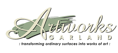 artworks_garland_smaller